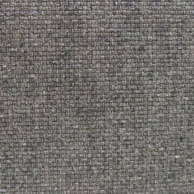 灰色欧式布艺贴图