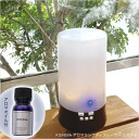 Buying circumference support sale (^O^)  A new feature to be able to tie is belonging to it to an aroma lamp D fuser Miss tea / dark supersonic wave humidifier immediately smartphone with aroma oil to be able to use. Just 1,350 円引 (normal 7,980 yen → 6,6