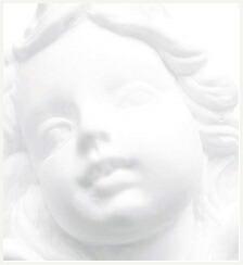 マチルドエムイメージ/Mathilde.M マチルドエム ハンガーサシェ