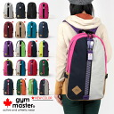 gym master( gym master) mega zip day pack big zip rucksack bag men gap Dis