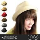 Hat XL size men gap Dis whom the size that ARROWHEAD( arrowhead) original paper soft felt hat hat 2Way has a big has a big