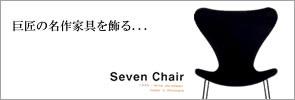 Designer's Chair