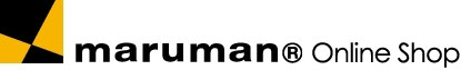 maruman online shop