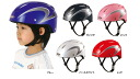 Helmet kids X F Eve made in OGK