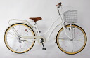 SOGO children's bicycle precious junior PRCJ22