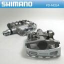 Shimano PD-M324 PEDAL