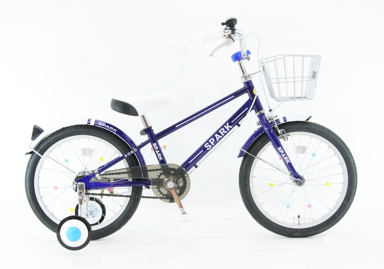 】 子供自転車 > 幼児用 自転車 ...