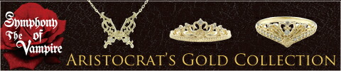 aristocrats gold