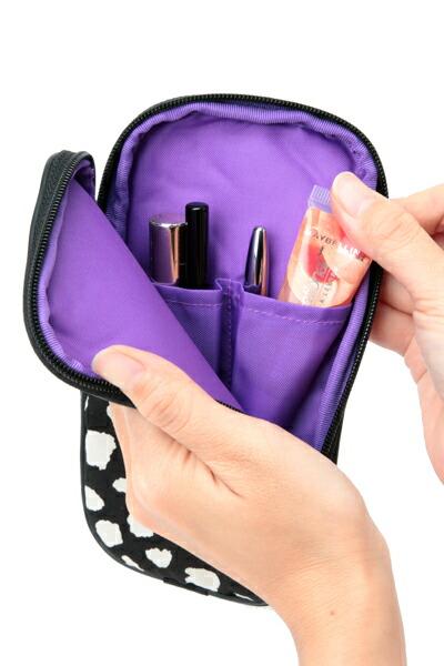 スマートなキーポーチ<Everyday Carry>