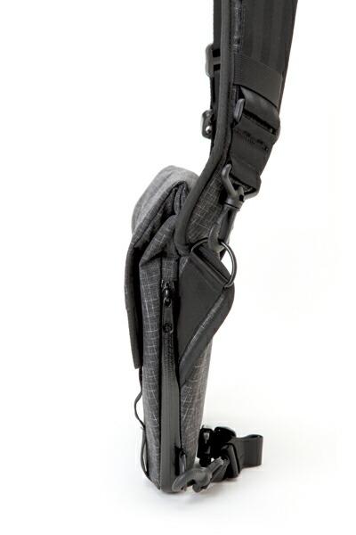 RDB-MG100