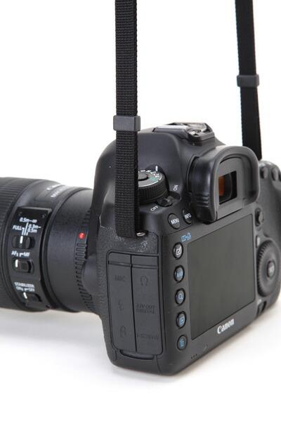RDS-AC200