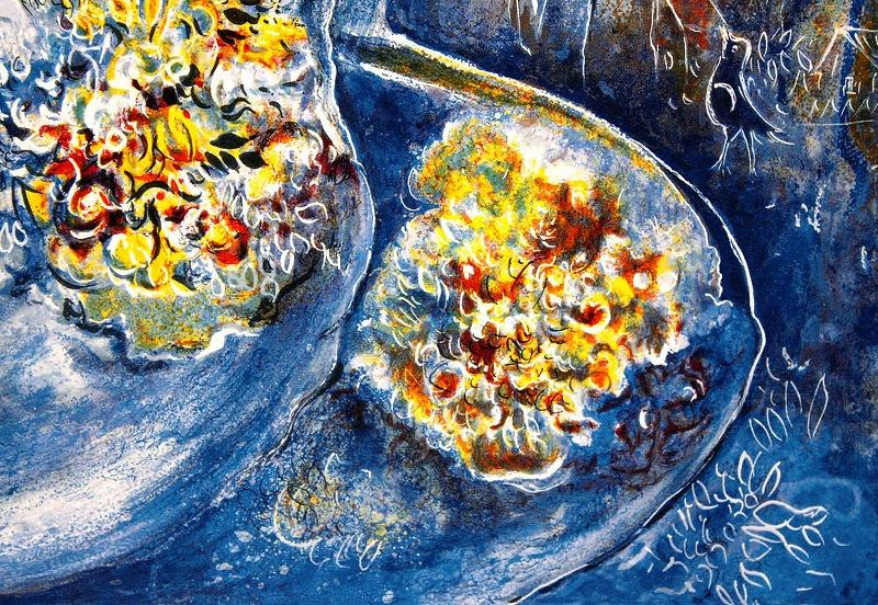 マルク・シャガールの画像 p1_11