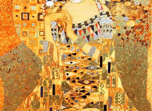 グスタフ・クリムトの画像 p1_7