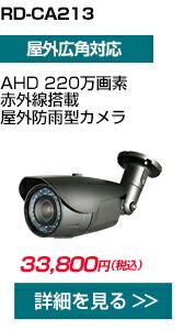 RD-CA213