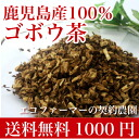 1000 Yen duck from Kagoshima Prefecture tried burdock root tea spr10P05Apr13