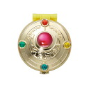 Pretty soldier sailor moon makeover compact mirror makeover brooch separately