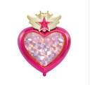Bishoujo senshi Sailor Moon makeover compact mirror Chibi Moon compact car
