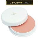 Interface cake (1) (Miyoshi mitsuyoshi cosmetics)