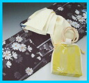 Recommended for! best yukata set 2 (women's yukata set)