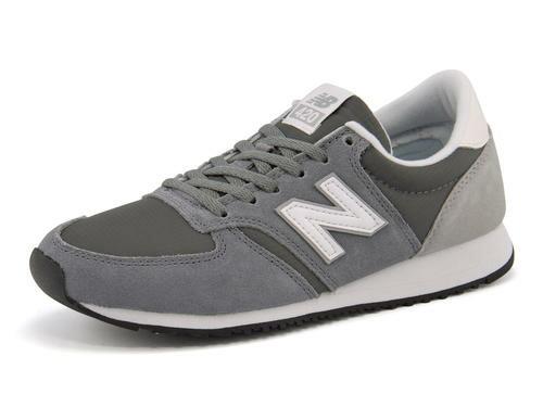 new balance(ニューバランス) WL420 170420