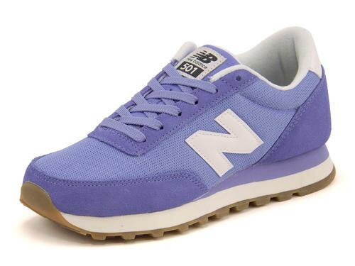 new balance(ニューバランス) WL501 170501
