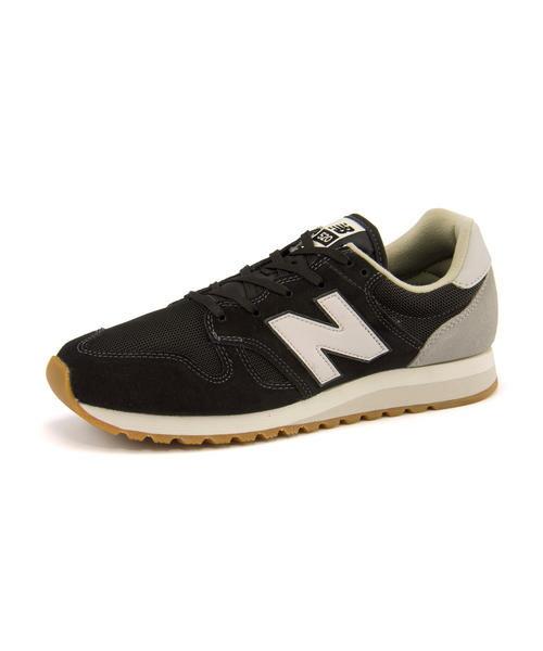 new balance(ニューバランス) U520 170520 A