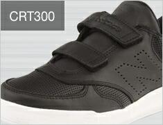 ニューバランス CRT300