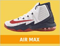 NIKE(ナイキ) AIR MAX(エアマックス)