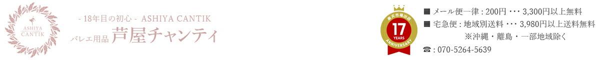 バレエ用品 芦屋チャンティ:バレエレオタード 子供用ジュニア用 バレエ用品 子供 レオタード