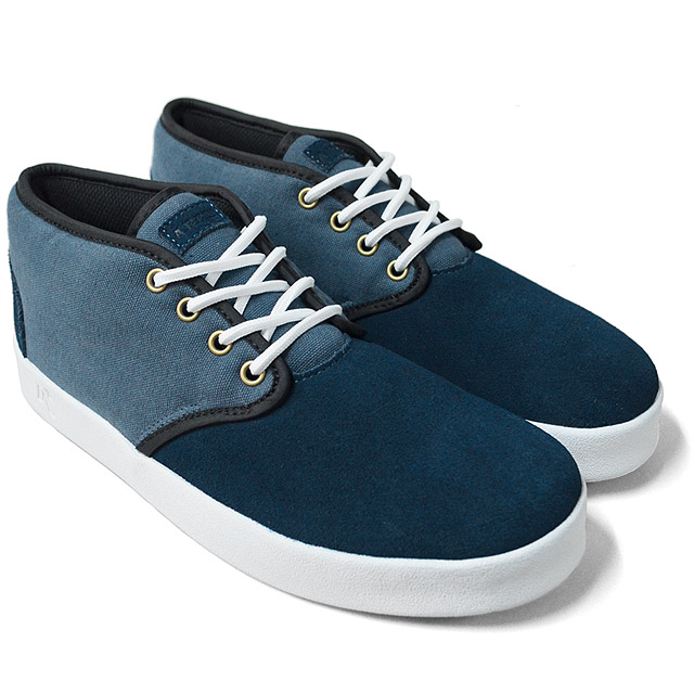 BULIT NAVY/BLUE
