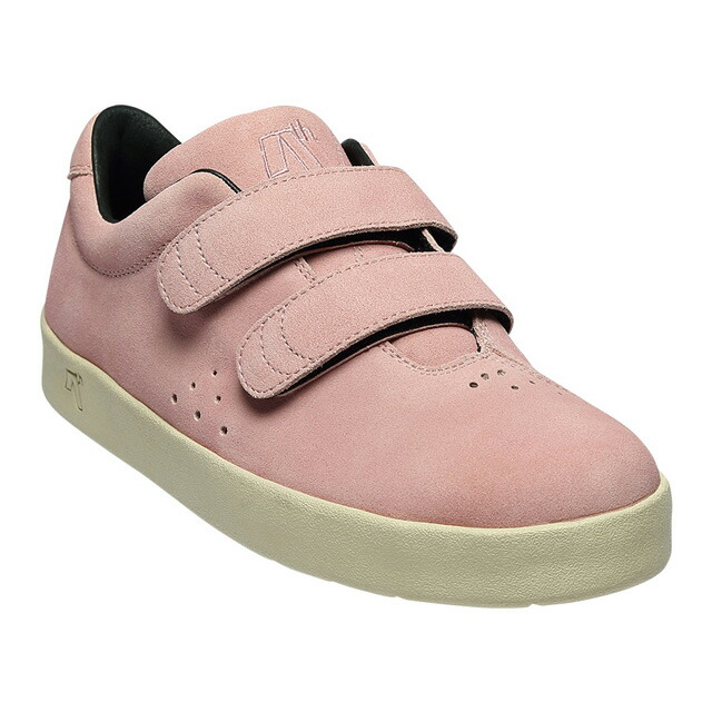 MODELi(velcro) Vintage Pink 18LATE