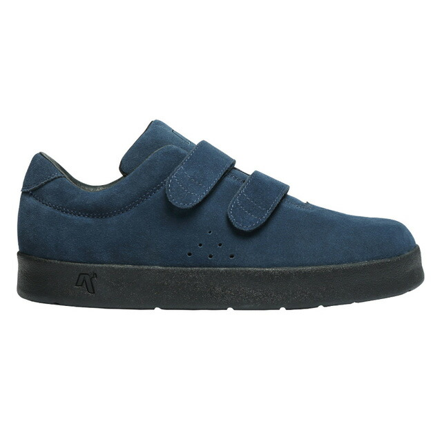 MODELi(velcro) Blue/Black 18LATE