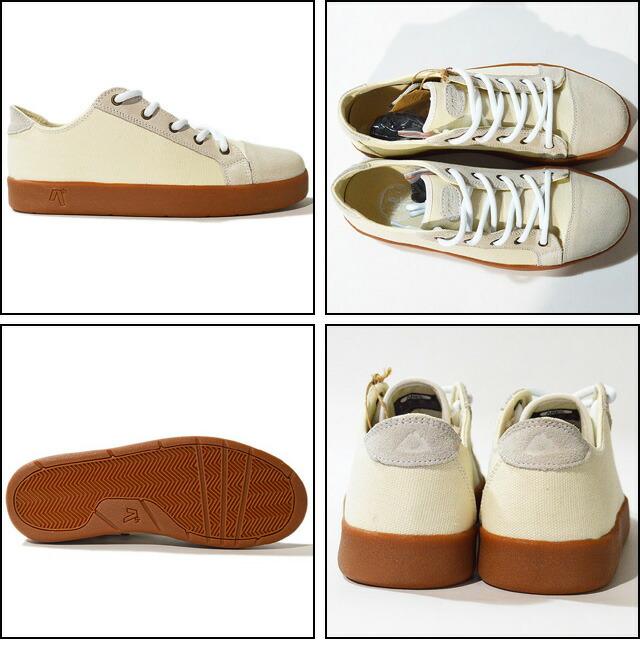 LOLL 20EA White/Gum