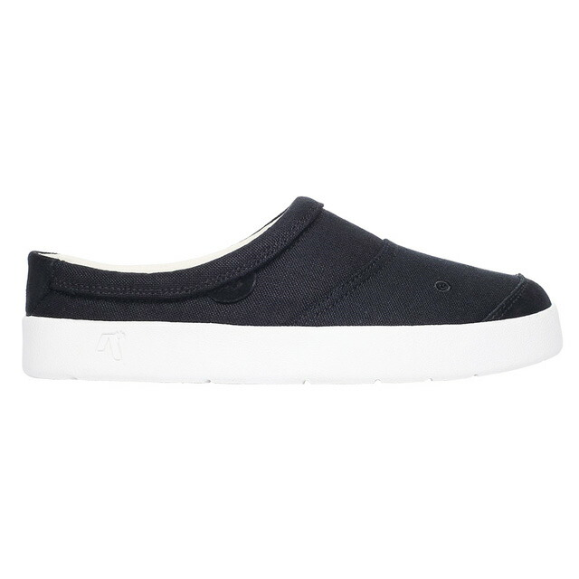 SOL-HEMP 20EA Black