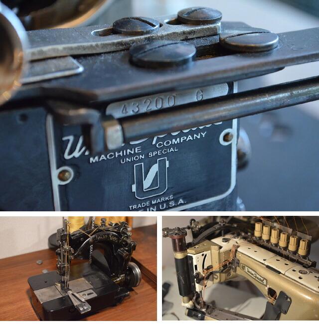 A001XXZ JEANS Zipper Indigo14oz. A001XXZ14IBARA