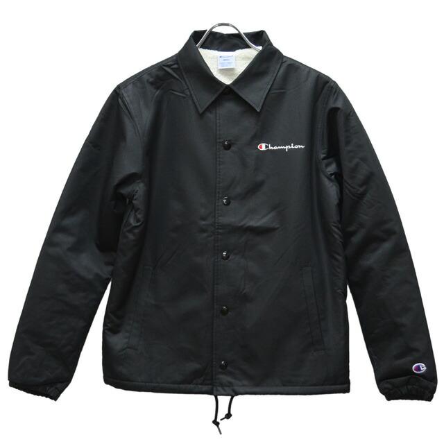 コーチジャケット C3-L610