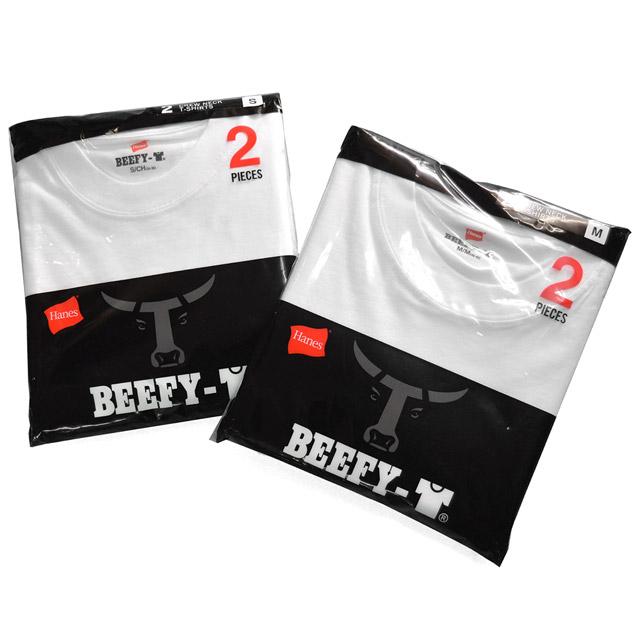 BEEFY-T (2枚組) 【H5180-2】