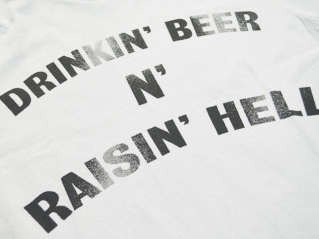 Drinkin' Beer