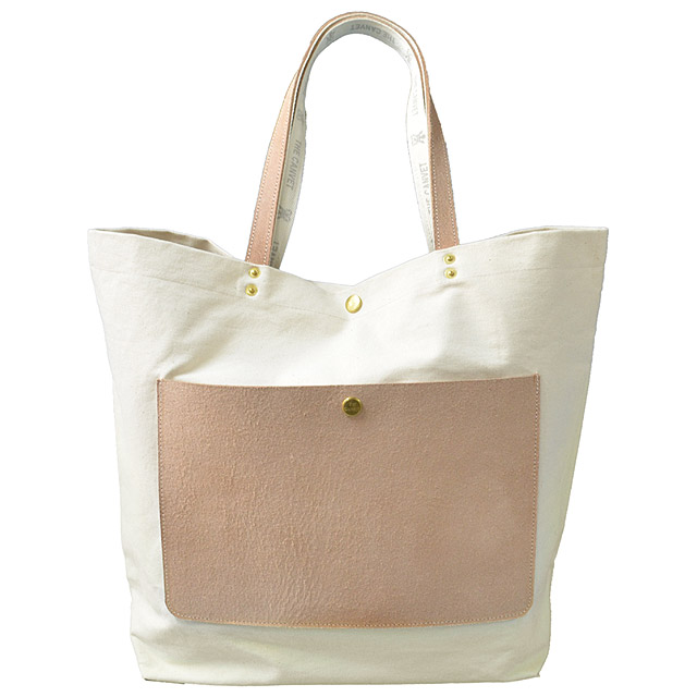 UNIVERSAL TOTE BAG POCKET TC714028