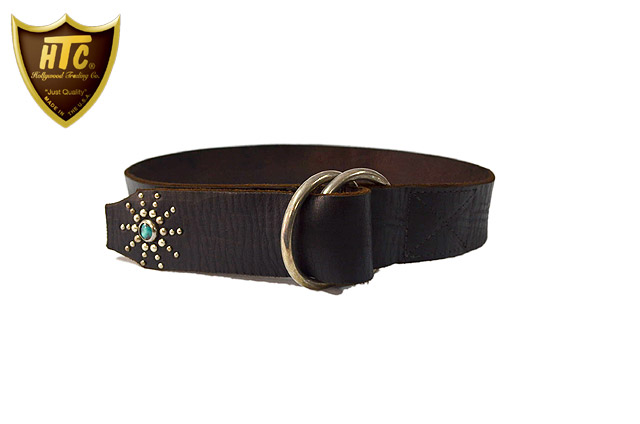 #SD RING BELT TQ 1.75inch BLACK