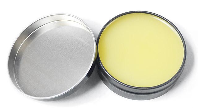 ミンクオイル Mink oil 85g 97105