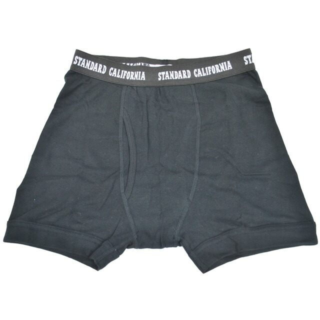 SD BOXER BRIEFS 2P