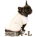 /ASHU クーリングノースリーブ shirt F-L size / French Bulldog size / dog クールシャツ cooling shirt / heat protection biz on/UV cut and for the summer T shirt 5P13oct13_b