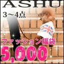 Clothes pet 5P13oct13_b of the lucky bag / dog for 2,014 years on the ASHU New Year for wear lucky bag 5,000 yen / dogs
