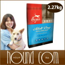 Orijen origin adult adult dog food 5P13oct13_b