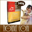 Dog food for dogs puppy young Orijen origin 5P13oct13_b