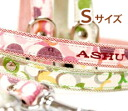 50% Rakuten Super Sale-ASHU SOAP lead S size 5P13oct13_b
