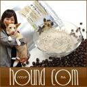 Homemade dog food ingredients! Red bean powder red bean power dog homemade food 5P13oct13_b