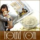 Homemade dog food ingredients! Job's tears powder Pearl barley power dog homemade food 5P13oct13_b