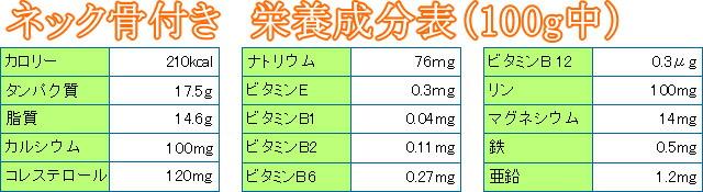 Tezukayamahoundcom Rakutenichibaten Rakuten Global